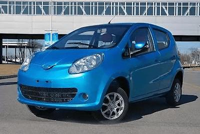 Auto-sales-statistics-China-Hawtai_EV160B-EV