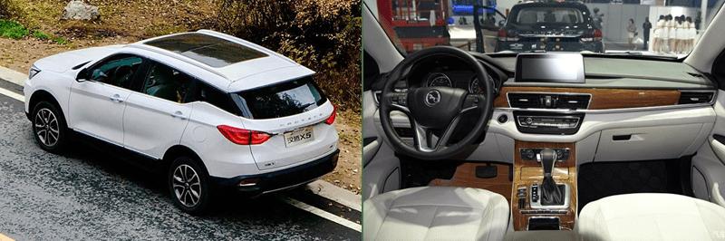 Hanteng_X5-China-car-sales