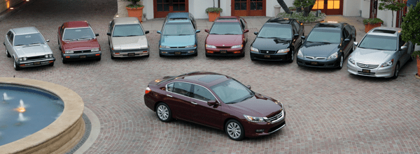 Honda_Accord-generations-US-car-sales-statistics