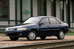 Mercury_Tracer-3rd-generation-US-car-sales-statistics