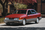 Merkur_Scorpio-US-car-sales-statistics
