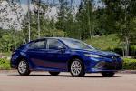 Toyota_Camry-XV70-US-car-sales-statistics