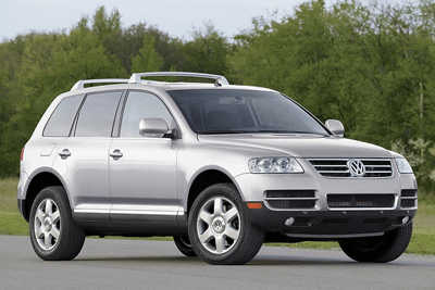 Volkswagen_Touareg-first_generation-US-car-sales-statistics