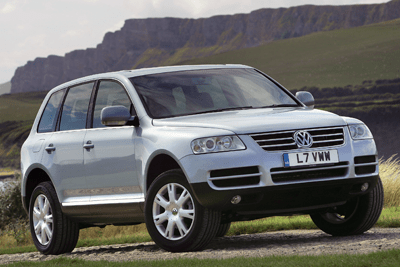 Volkswagen_Touareg-first_generation-auto-sales-statistics-Europe