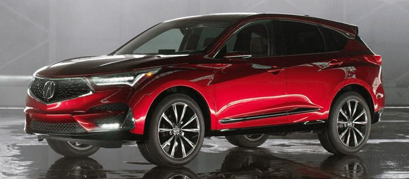 Acura_RDX-prototype-Detroit-Auto_Show-2018