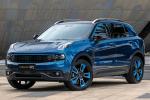Auto-sales-statistics-China-Lynk_and_Co_01-SUV