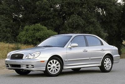 Hyundai_Sonata-fourth_generation-US-car-sales-statistics