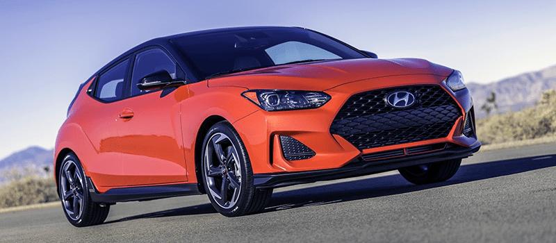 Hyundai_Veloster-Detroit-Auto_Show-2018