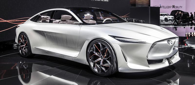 Infiniti_Q_Inspiration-prototype-Detroit-Auto_Show-2018