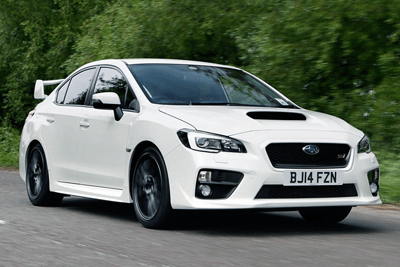 Subaru_Impreza-fourth_generation-auto-sales-statistics-Europe