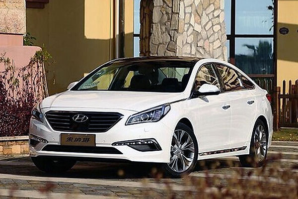 Auto-sales-statistics-China-Hyundai_Sonata_9-sedan