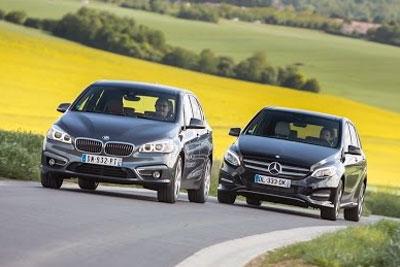 Compact_Premium_Car-segment-European-sales-2017