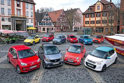 European-car-sales-statistics-minicar-segment-2017