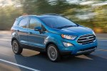 Ford_EcoSport-US-car-sales-statistics