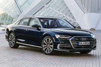 Limousine-segment-European-sales-2017-Audi_A8