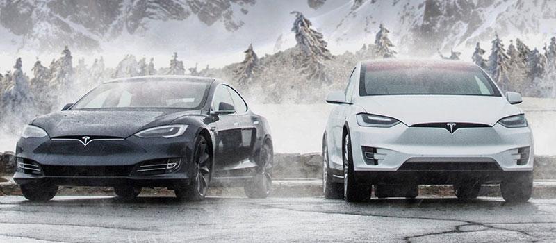Tesla_Model_S-Model_X-sales-figures-Europe