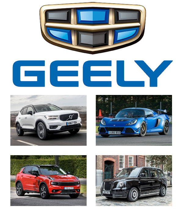 Geely-Group-car-sales-figures-Europe