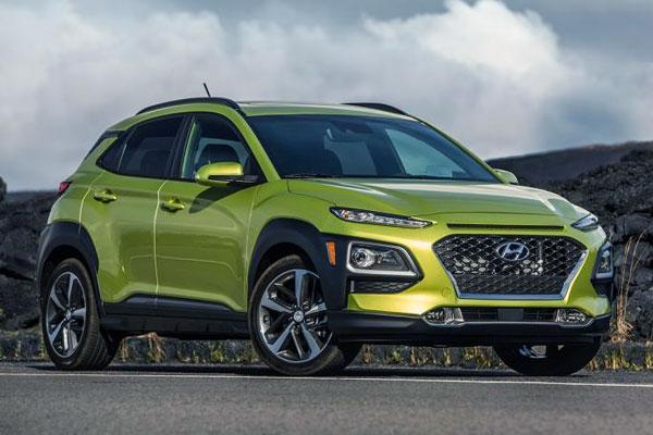 Hyundai_Kona-US-car-sales-statistics