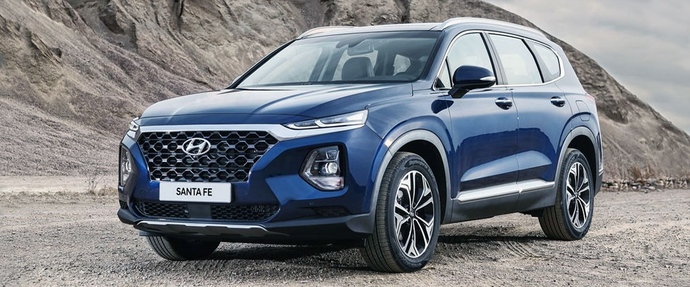 Hyundai_Santa_Fe-Geneva_Autoshow-2018-front