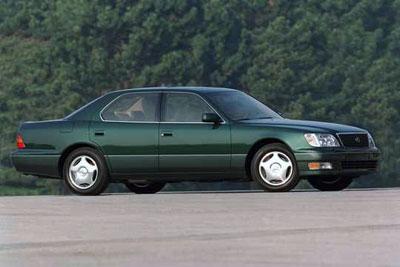 Lexus_LS-XF20-US-car-sales-statistics