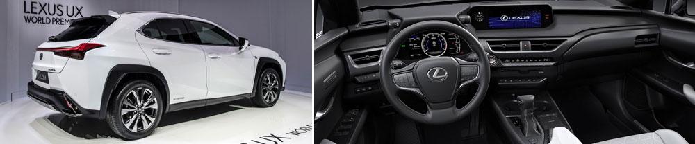 Lexus_UX-Geneva_Autoshow-2018-rear-interior