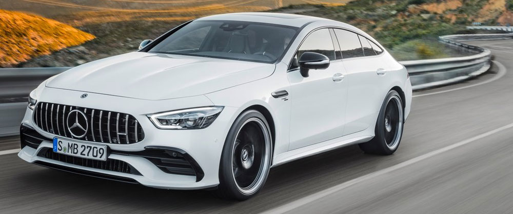 Mercedes_AMG-4_door-Geneva_Autoshow-2018-front-side