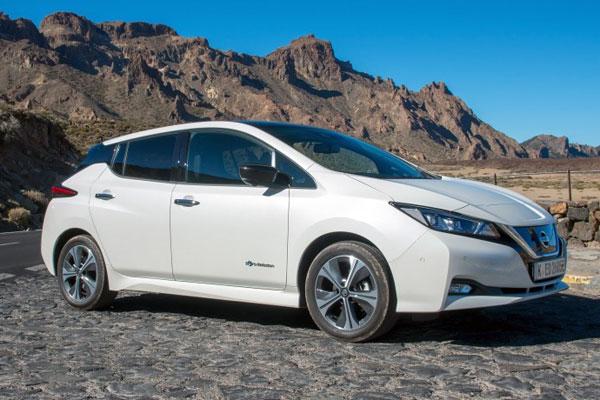 Nissan_Leaf-auto-sales-statistics-Europe
