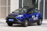 Auto-sales-statistics-China-Yudo_Pi3-crossover