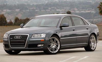 Audi_A8-second_generation-US-car-sales-statistics