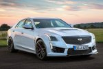 Cadillac_CTS-auto-sales-statistics-Europe