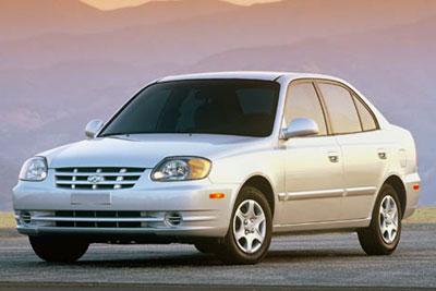 Hyundai_Accent-second_generation-US-car-sales-statistics