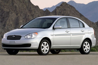 Hyundai_Accent-third_generation-US-car-sales-statistics