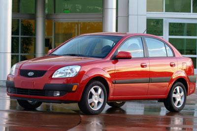 Kia_Rio-second_generation-US-car-sales-statistics