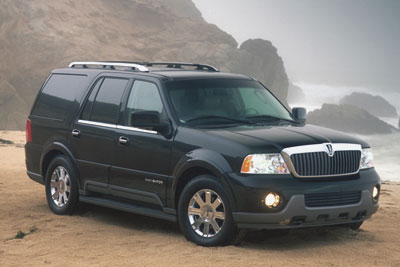 Lincoln_Navigator-second_generation-US-car-sales-statistics