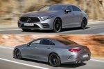 Mercedes_Benz_CLS-auto-sales-statistics-Europe