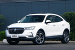 Auto-sales-statistics-China-Borgward_BX6-SUV
