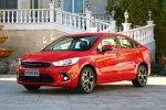 Auto-sales-statistics-China-Changhe_A6-sedan