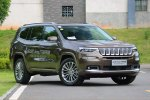 Auto-sales-statistics-China-Jeep_Grand_Commander-SUV