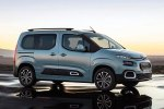 Citroen_Berlingo_Multispace-auto-sales-statistics-Europe