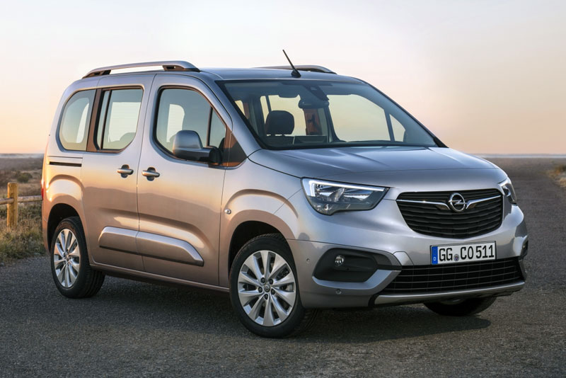 Opel_Combo_tour-auto-sales-statistics-Europe