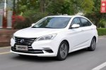 Auto-sales-statistics-China-Changan_Eado_DT-sedan