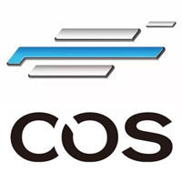 Auto-sales-statistics-China-Cos-logo