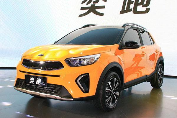 Auto-sales-statistics-China-Kia_Stonic-SUV
