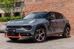 Auto-sales-statistics-China-Lynk_and_Co_02-SUV
