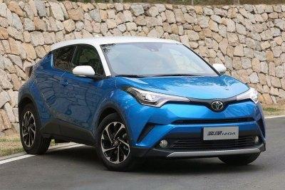 Auto-sales-statistics-China-Toyota_Izoa-SUV