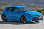 Toyota_Corolla_hatchback-US-car-sales-statistics
