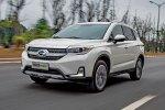 Auto-sales-statistics-China-GAC_Mitsubishi_Eupheme-PHEV