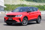 Auto-sales-statistics-China-Geely_Binyue-SUV