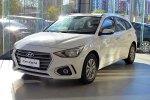 Auto-sales-statistics-China-Hyundai_Celesta_RV-wagon