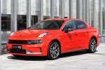 Auto-sales-statistics-China-Lynk_and_Co_03-sedan